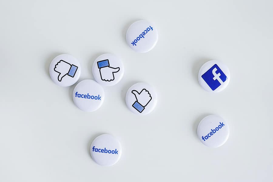 Facebook Ads Manager: 3 Powerful Reasons Why Companies Shouldn't Sleep on this