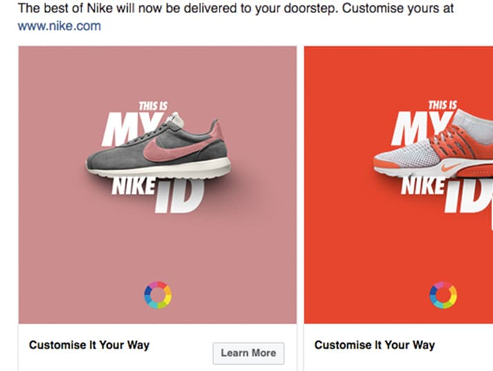 five-facebook-ads-winning-examples