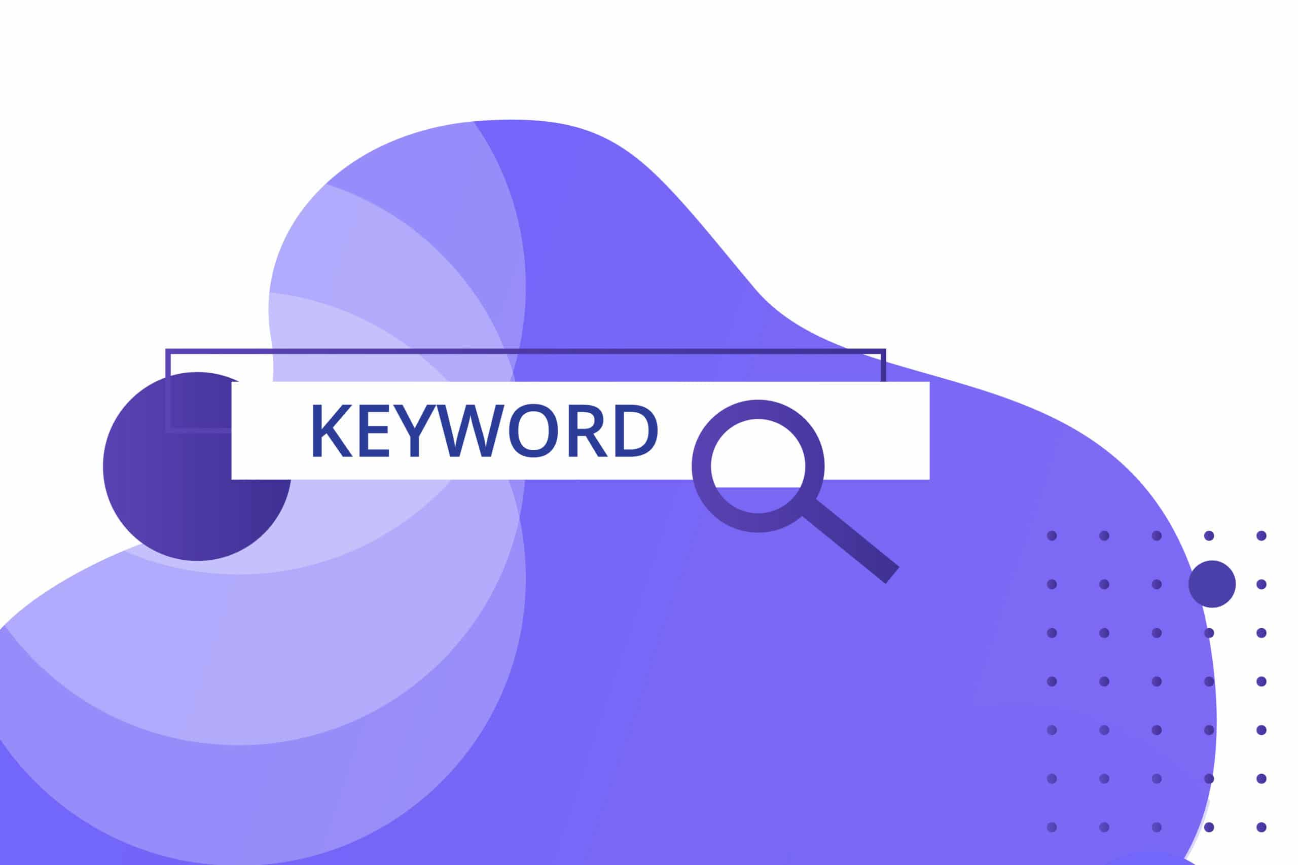 9 Expert Tips to Dominate Google Keyword Planner