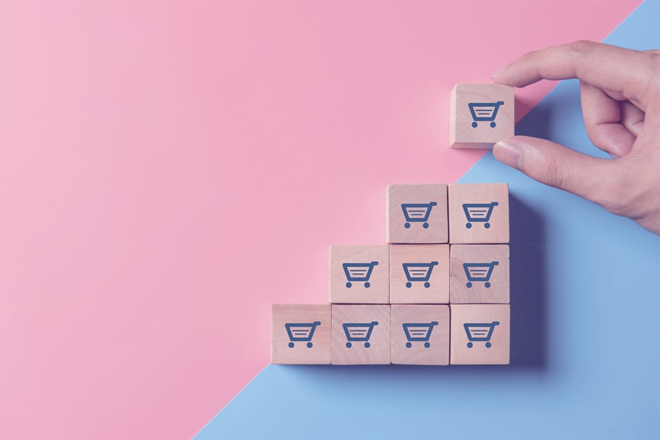 4 proven ways to sell more online with google ads 26